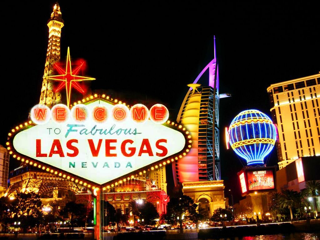 Crucial Guidelines For Casino Betting Online