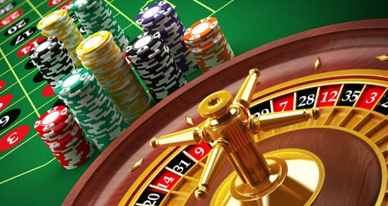 The Online Slots Free