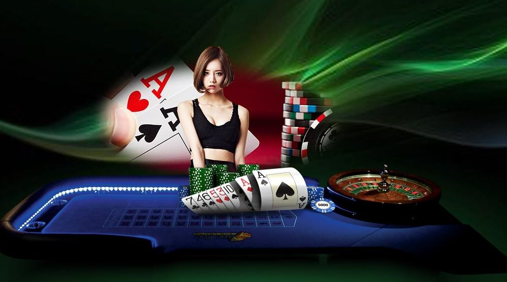 Play Slots For Money In Top Online Casinos
