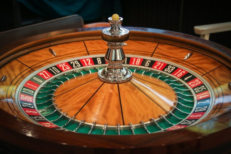 Your Overview To Free Casino Poker Tournaments