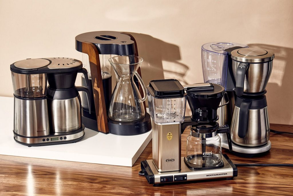 How To Show Your Finest Coffee Percolator From Absolutely No To Hero