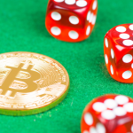 Eight Inspirational Quotes About Gambling Online