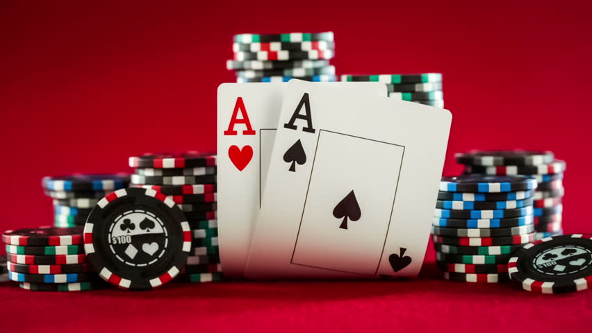 Discover A Simple Technique To Online Casino