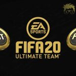 Fut Coins - What Do These Statistics Truly Imply?
