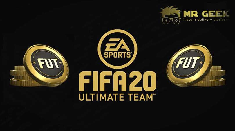 Fut Coins – What Do These Statistics Truly Imply?