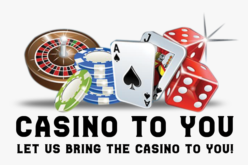 I Don't Want To Spend This Much Time On Online Casino