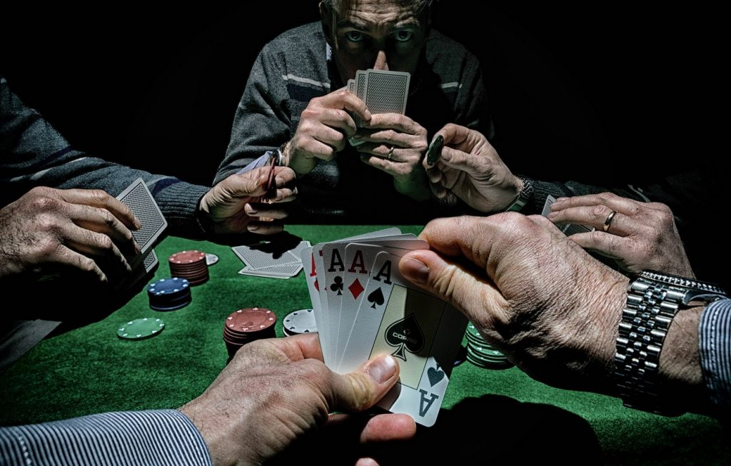 Need Extra Time? Learn These Tricks To Remove Online Casino