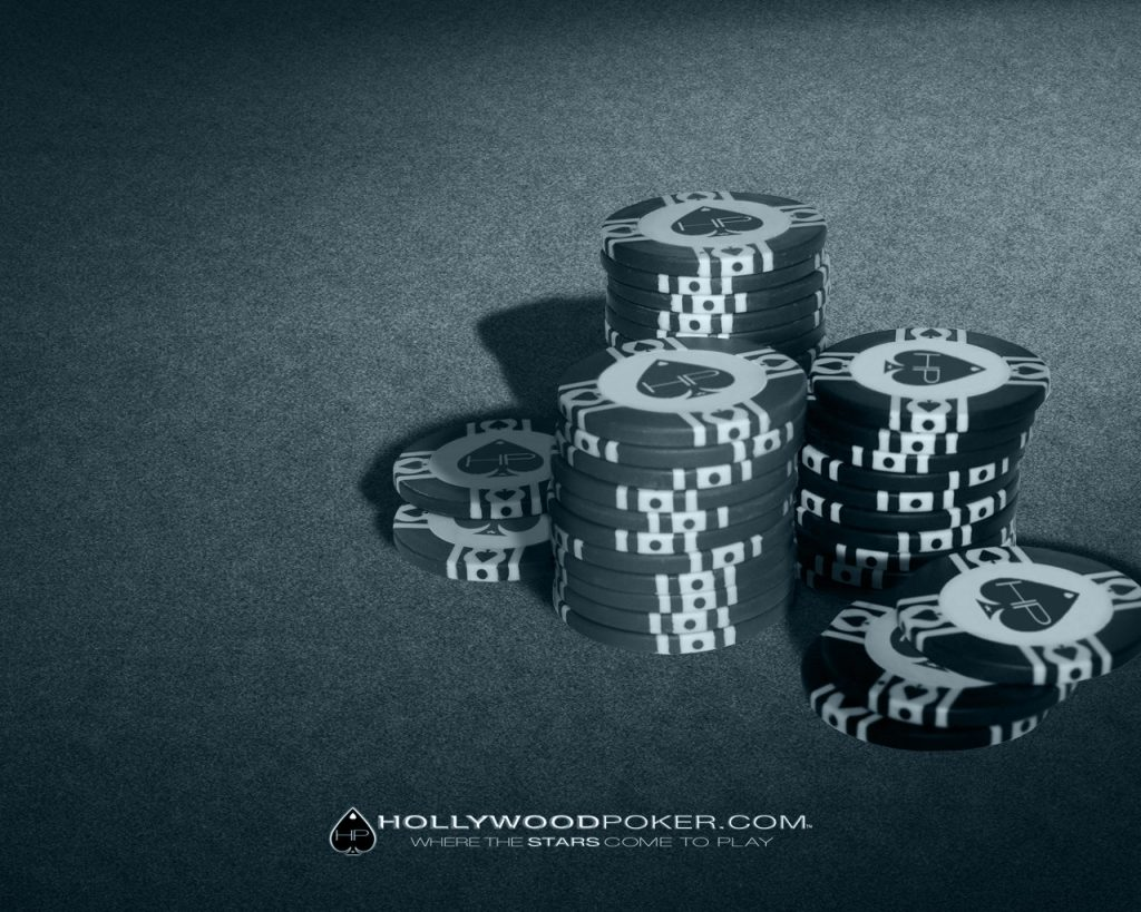 Three Issues A Child Is Aware Of About Online Gambling That You Don't