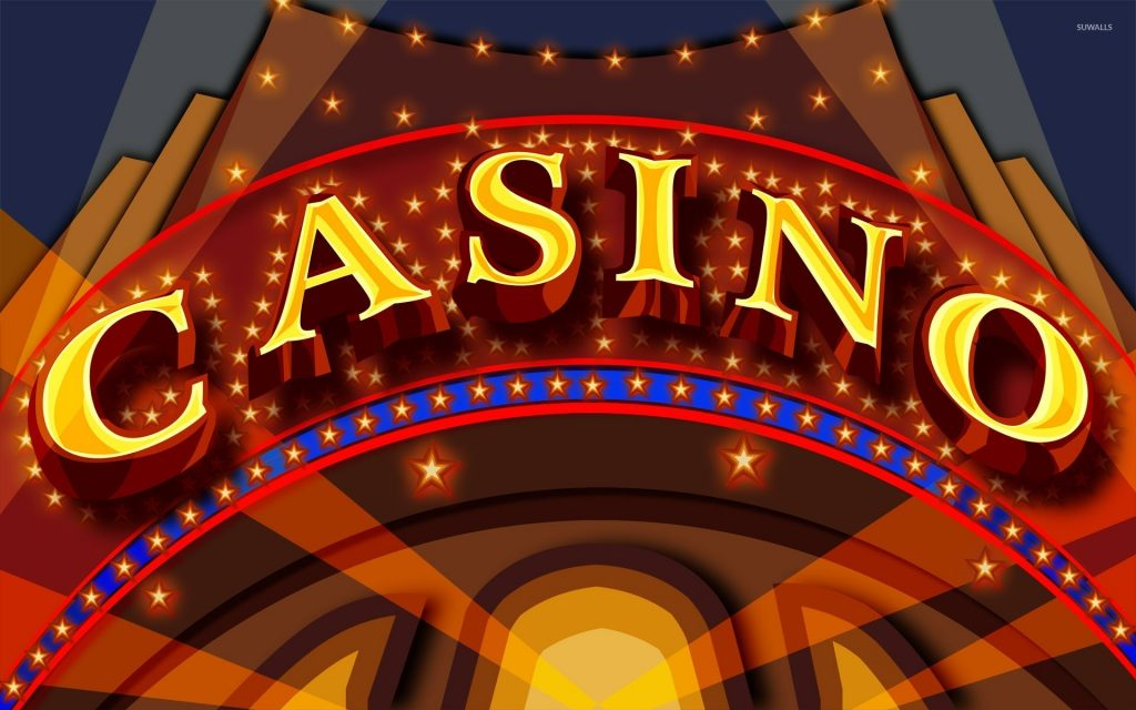 DIY Casino Suggestions You'll Have Missed