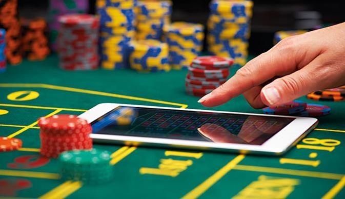 Are You Casino The Right Method Will Enable You Reply