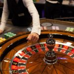 Ways You Should Utilize Gambling To Turn Into Irresistible To Clients