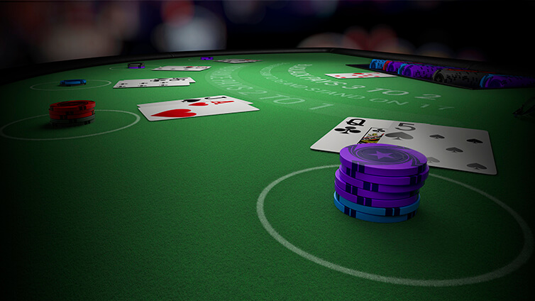 Why Casino Does not Work…For Everyone