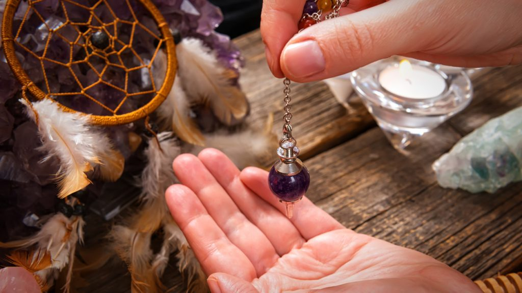 Ways To Guard In Opposition To Free Love Spell