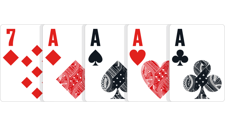 Hearken to Your Clients. They'll Inform you All About Casino