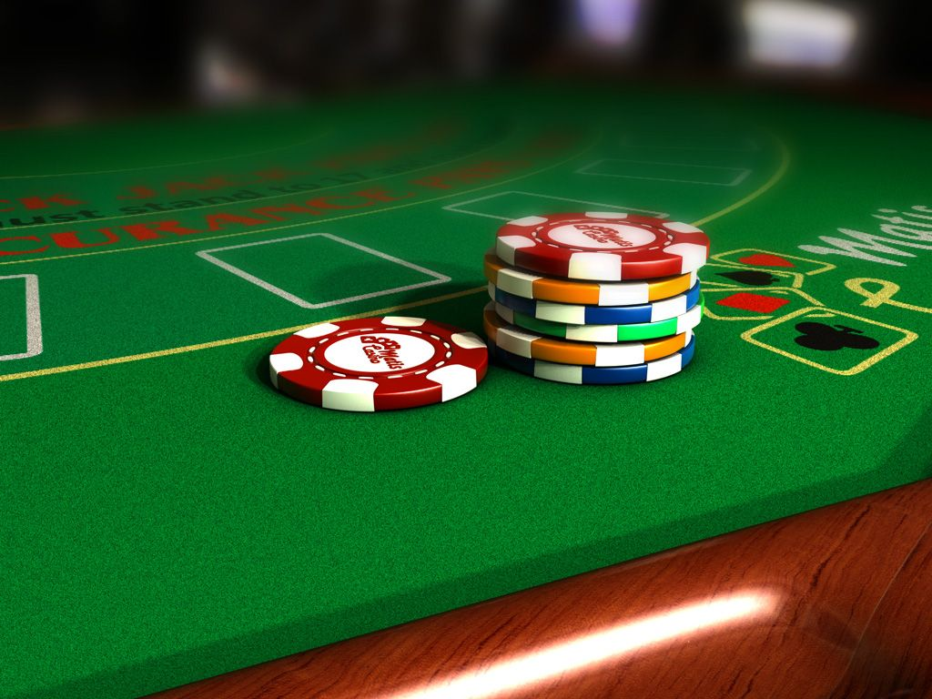 Study Anything New From Casino Recently? We Requested, You Answered!
