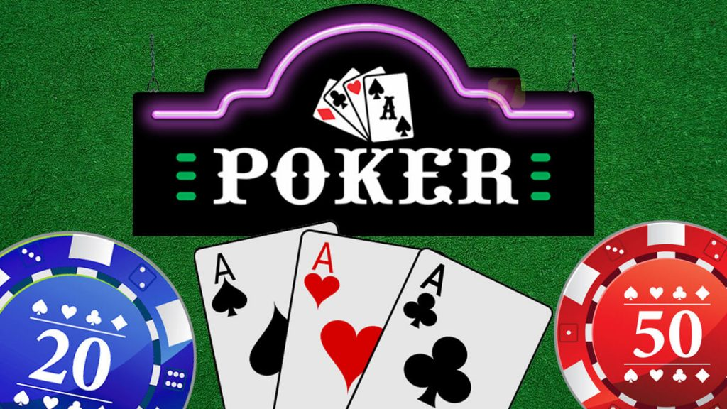 Six Of The Punniest Casino Puns You could find