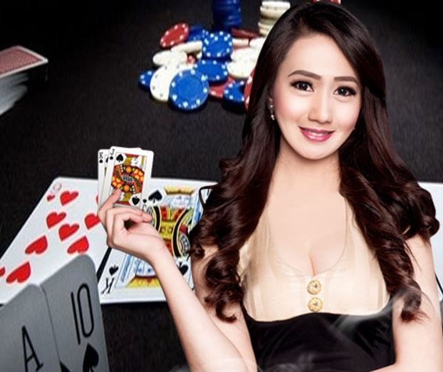 Shortcuts To Casino That Only Some Find Out