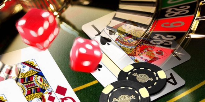 Now You should purchase An App That is admittedly Made For Gambling