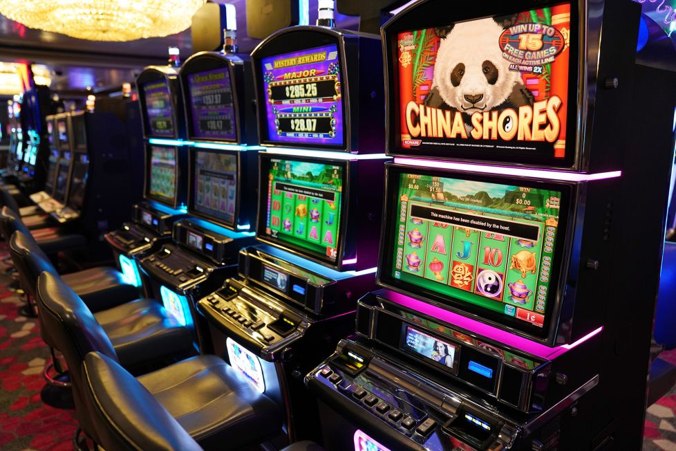 Here's A fast Approach To solve A problem with Online Gambling