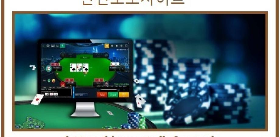 How To Make Your Casino Resemble Dollars