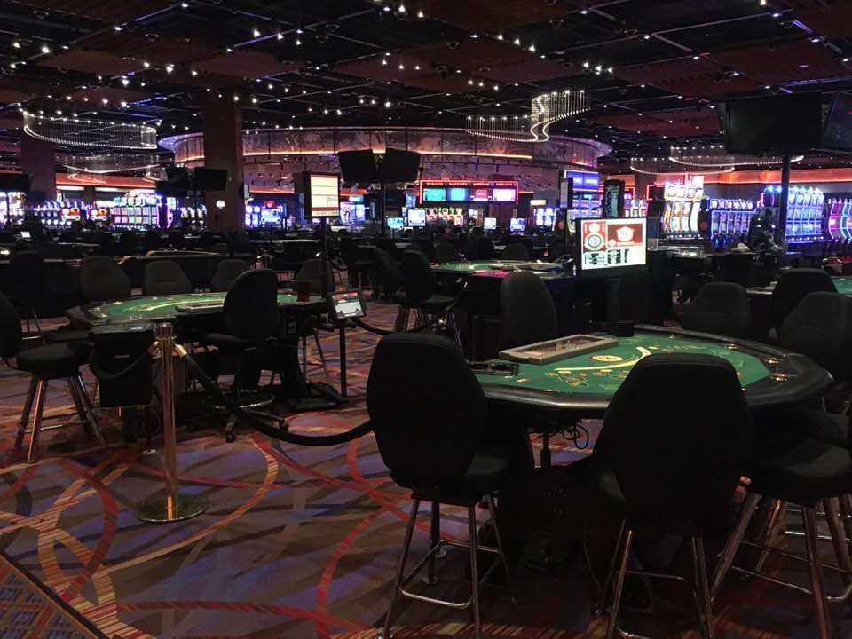 How You Can Grow Your Casino Income