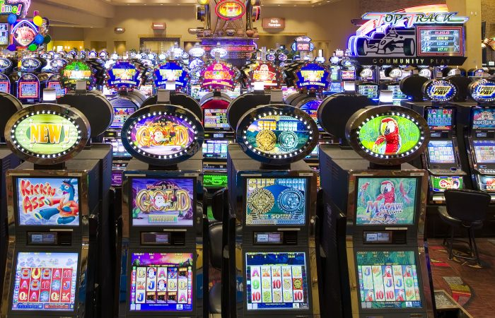 Details Everyone Ought to Find out about Online Gambling