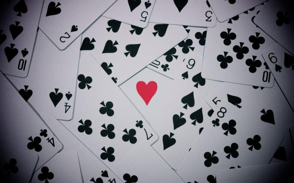 Discovering The Most Effective Gambling