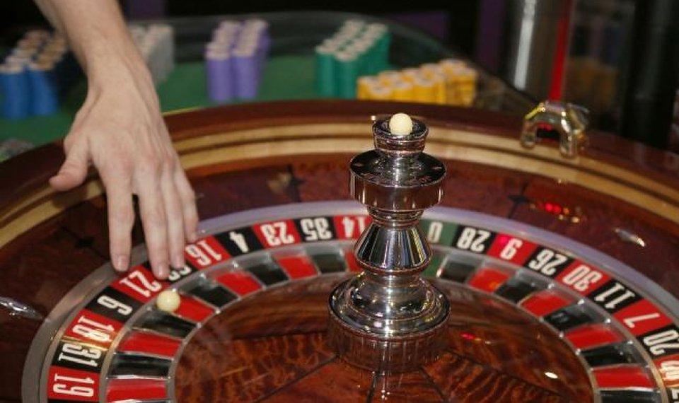 The Next Seven Things To Right Away Do About Casino