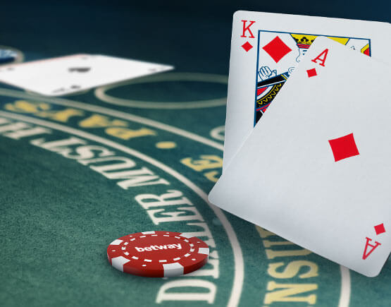 Classes About Gambling You Should Be Taught To Succeed