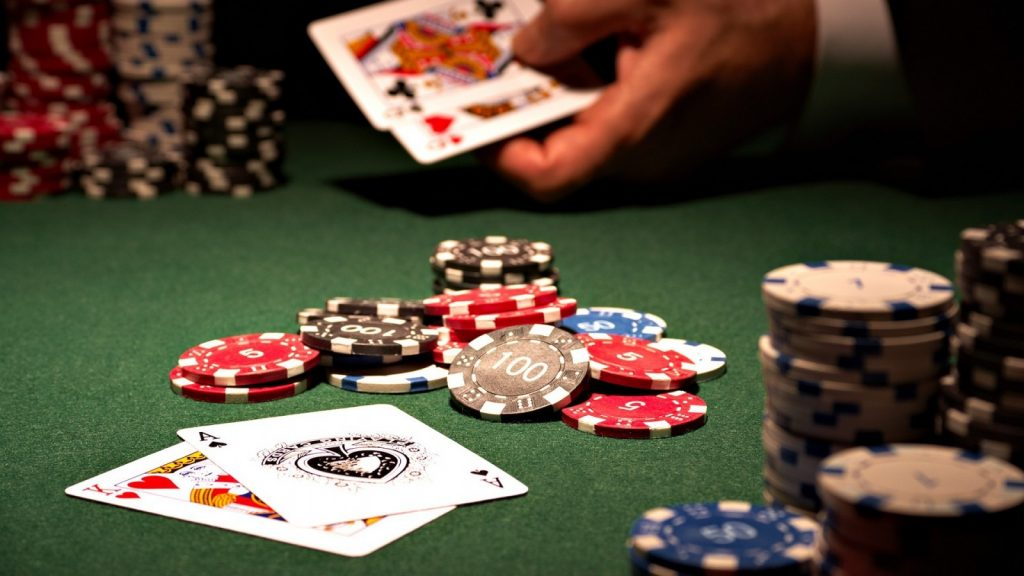 What You Don't Learn About Online Gambling May Very Well Be Costing To Greater Than You Suppose